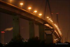 die Köhlbrandbrücke No.:02