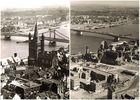 Die Kölner Altstadt im Wandel