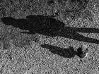 Die langen Schatten der Eltern
