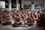 Die Lehre Buddhas