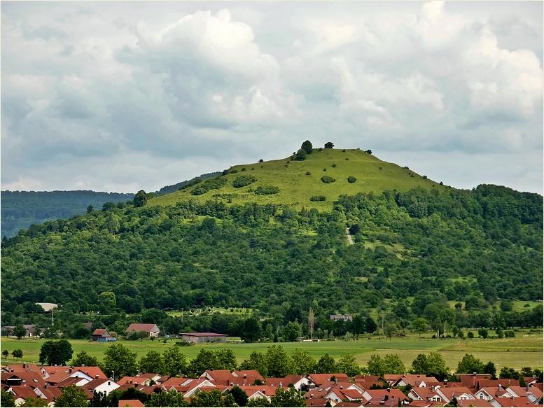 Die Limburg