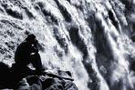 Die Macht des Wassers #1