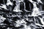 Die Macht des Wassers #2