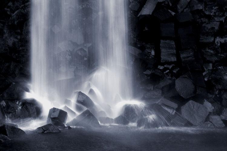 Die Macht des Wassers #4