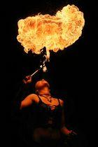 Die Magie des Feuers 3