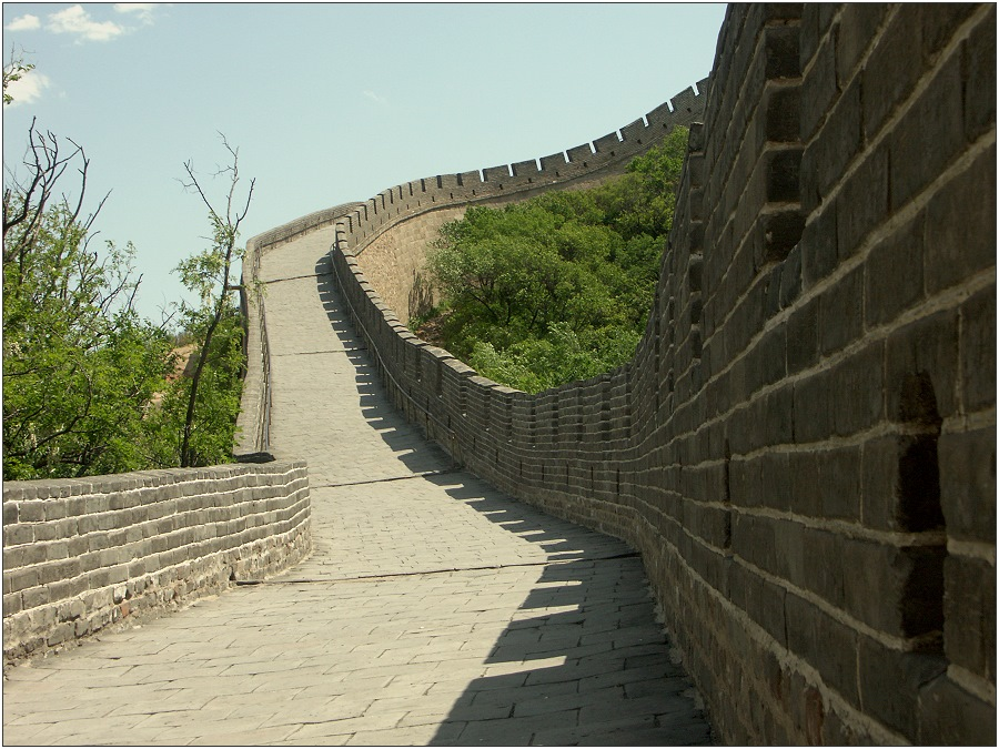 """""""Die...... Mauer"""""""