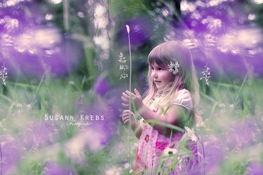 Die Natur will, dass die Kinder Kinder seien, ehe sie Erwachsene werden.