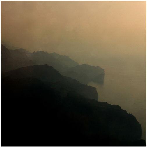 °Die Nebel von Avalon