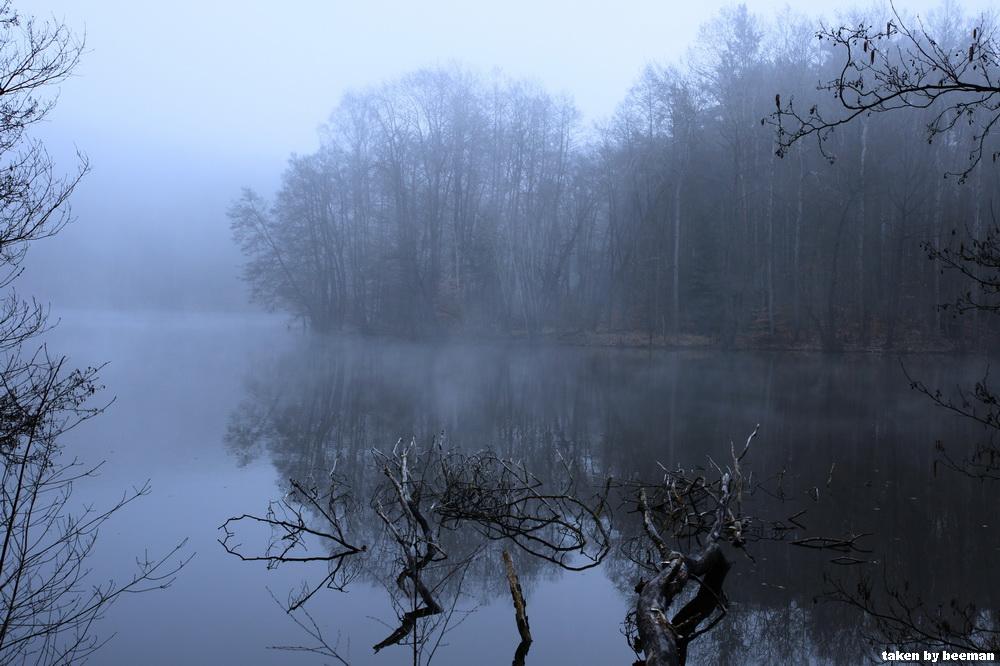 Die nebel von avalon foto bild natur landschaft see for Die nebel von avalon