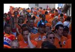Die neue Hauptstadt von Holland: Basel