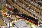 Die neue Modellbahn - 5 -