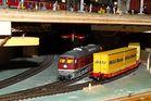 Die neue Modellbahn - 8 -