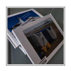 Die neuen Fotobücher sind da!