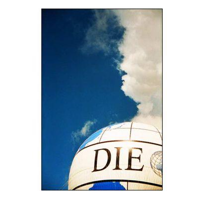 Die or not