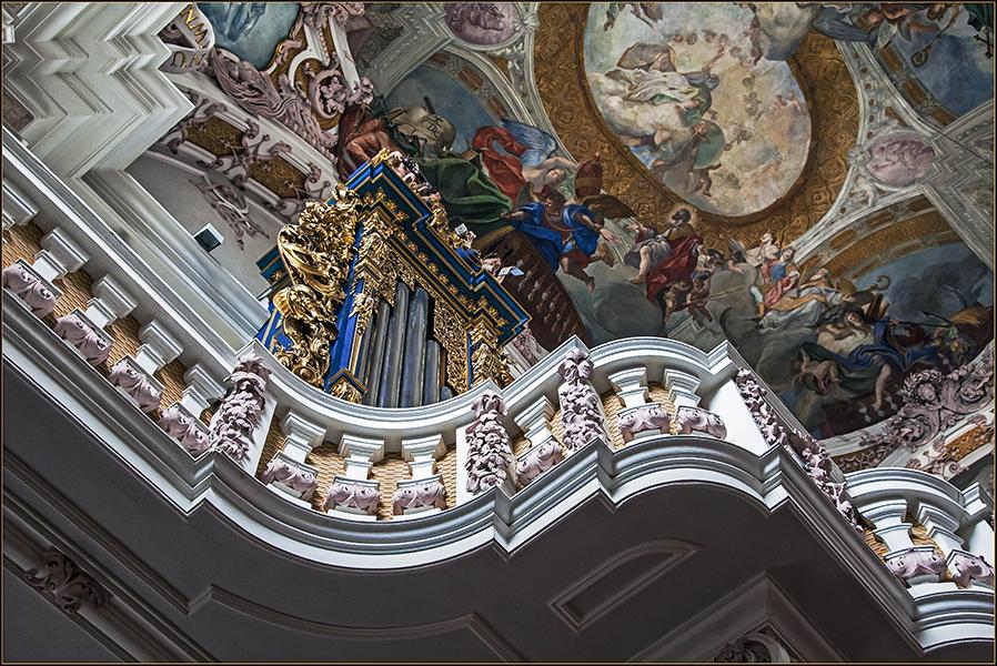 Die Orgel-1...