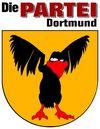 Die PARTEI Dortmund