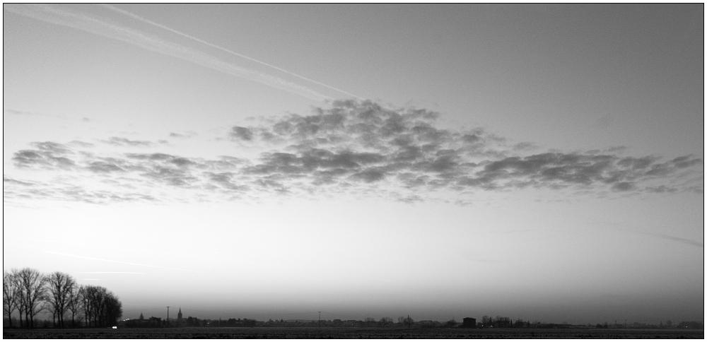 die Pfalz am Morgen (reload)