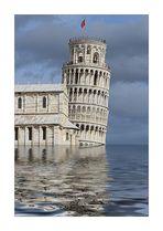 Die Pisa - Rimini Passage