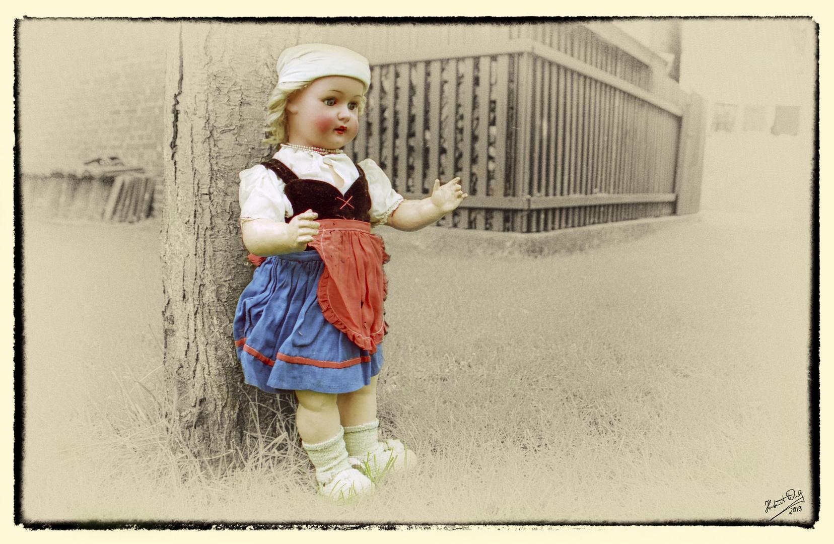 Die Puppe04