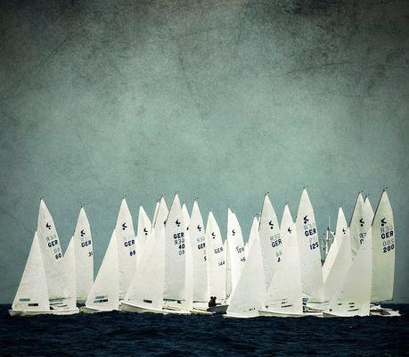 die regatta