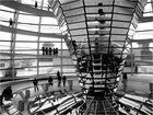 Die Reichstagskuppel (Reload m. 13 Anmerkungen)