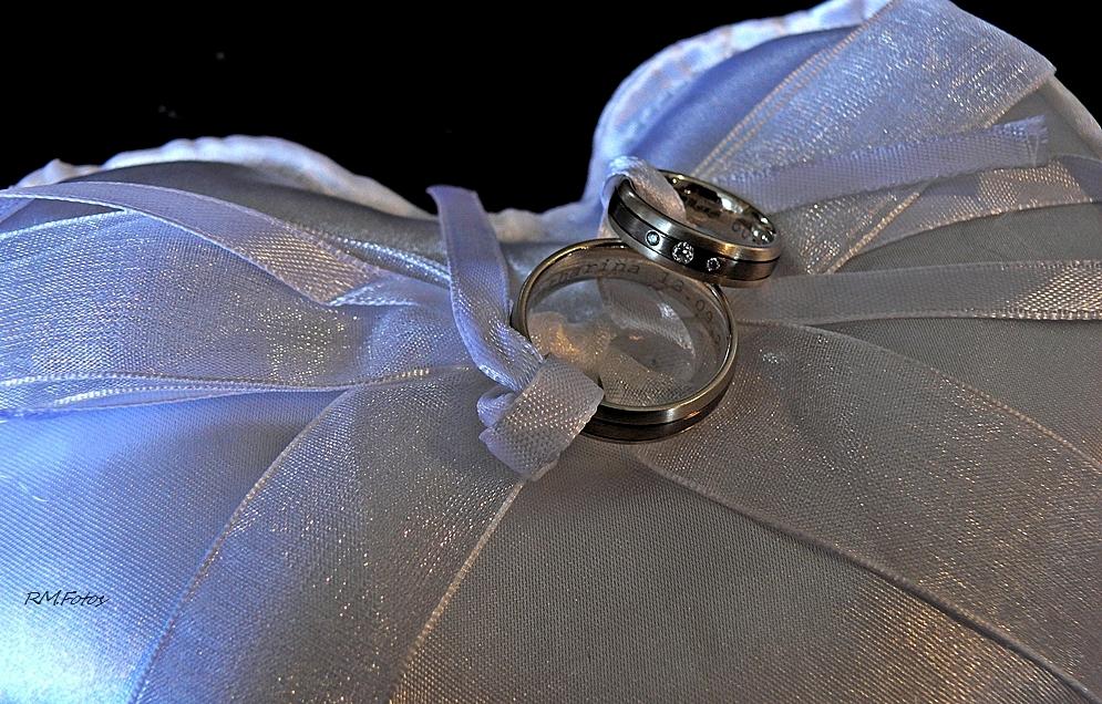 die Ringe