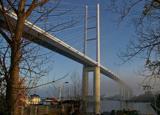 Die Rügenbrücke 03