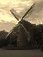Die Rügenwalder Mühle