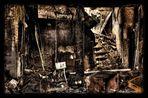 Die Ruine (( HDRI ))