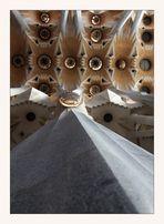 Die Sagrada Família 3