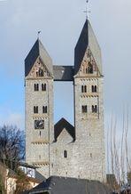 Die Sankt-Lubentius-Basilika (24)