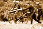 Die Schlacht bei Spicheren am 6. August 1870 Bild 5