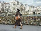 die Schlösser von Paris