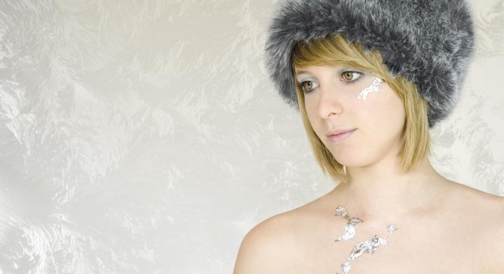 Die Schneekönigin 2
