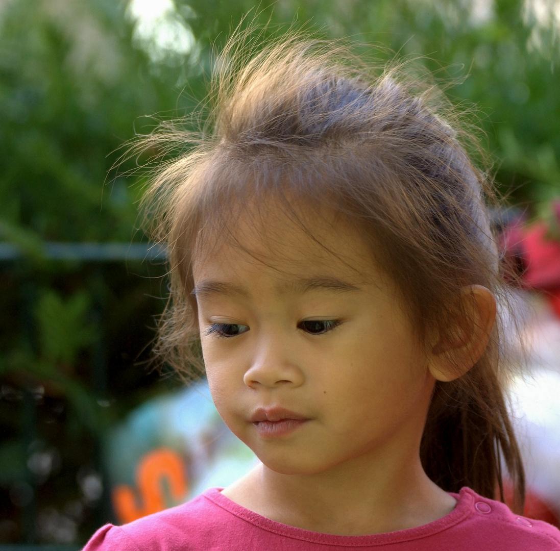 Die schöne Kinderwelt l