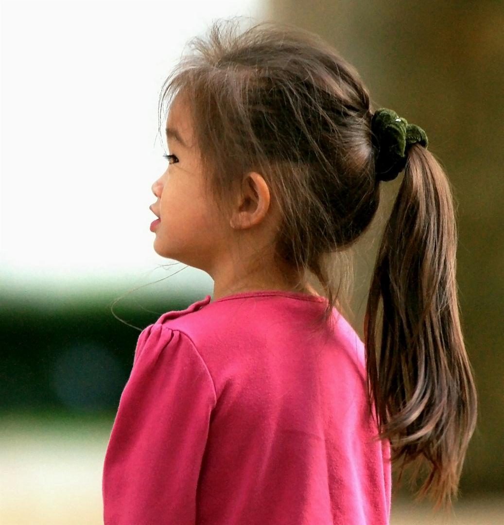 Die schöne Kinderwelt lV