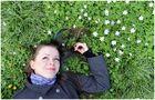 Die Schöne und der Frühling