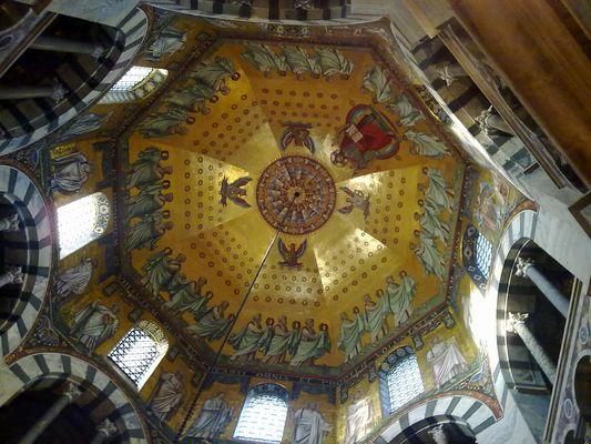 Die schönste Kirche