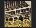 Die Schuster von San Marco