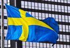 Die Schweden kommen........