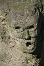 Die Seele des Steins