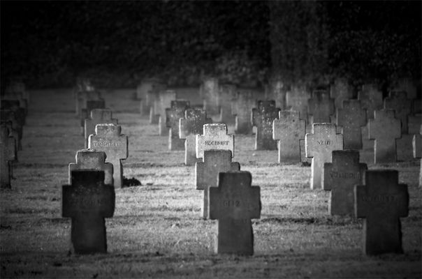 """""""die sieben Todsünden"""""""