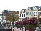 Die Stadt Leiden -4-