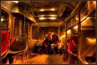 Die Straßenbahngeschichte 2