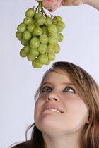 Die süssesten Früchte