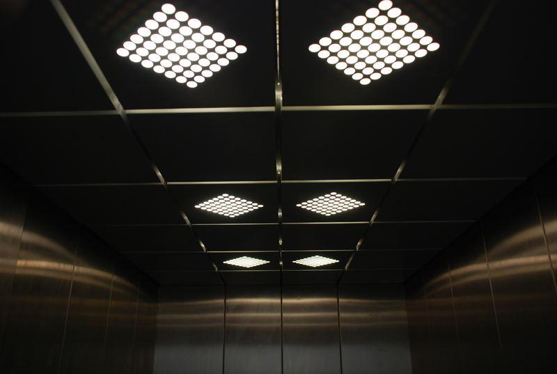 Die Symmetrie des Lichtes