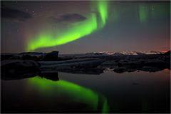 Suðurland 2014