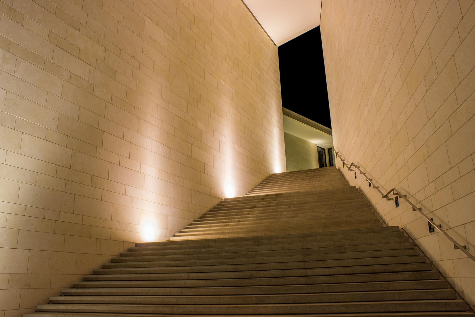 Treppen Dortmund die treppe adac dortmund foto bild architektur architektur