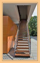"""""""Die Treppe """""""
