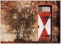 Die Tür zum ..... von Dennis Paetzel